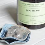 Dead Sea Mud Shampoo Bars - A Cold Process Soap Recipe